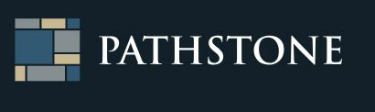 Pathstone Family Office, LLC logo