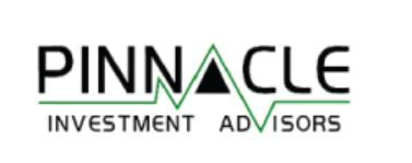 Pinnacle Investment Advisors logo