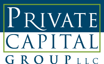 Private Capital Group logo