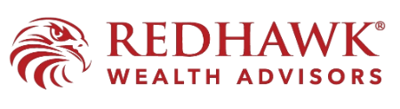 Redhawk Wealth Advisors, Inc. logo