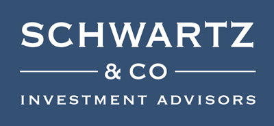 Top 10 Financial Advisor Firms in Michigan | SmartAsset com