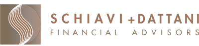 Schiavi + Datani logo