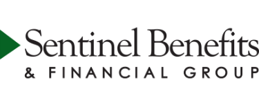 Sentinel Pension Advisors Inc. logo