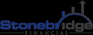 Stonebridge Financial logo