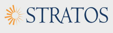 Stratos Wealth Partners Ltd. logo