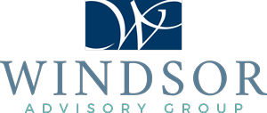 Windsor Advisory Group logo