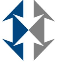Zhang Financial LLC logo