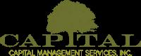 Capital Management Services, Inc.