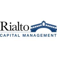 Rialto Capital Management, LLC