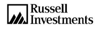Russell Investment Management