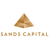 Sands Capital Management, LLC