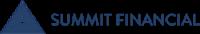 Summit Financial, LLC