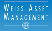 Weiss Asset Management LP