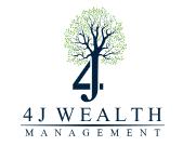 4J Wealth Management, LLC. logo