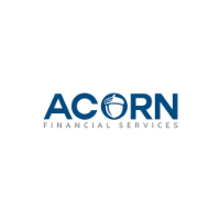 Acorn Financial Advisory Services, Inc.