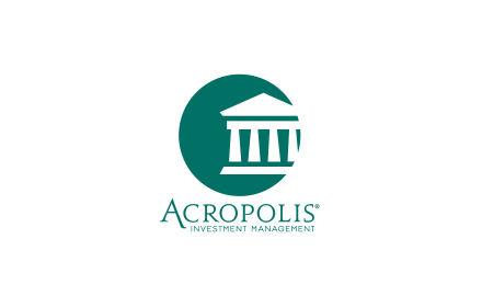 Acropolis Investment Management, LLC logo