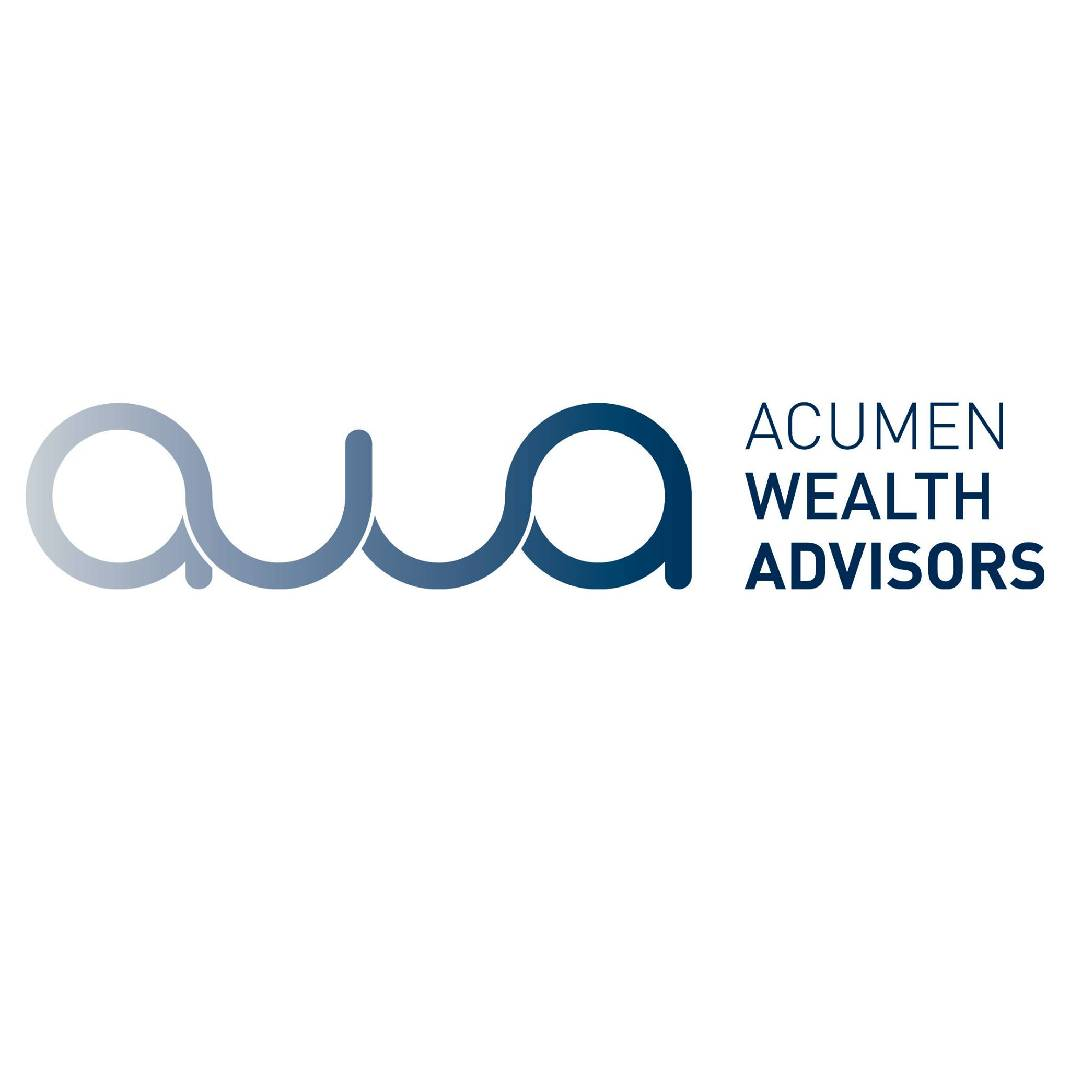 Acumen Wealth Advisors, LLC logo