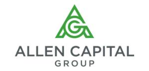 Allen Capital Group, LLC