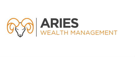 Aries Wealth Management, LLC logo