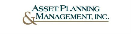 Asset Planning and Management, Inc.