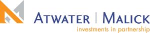 Atwater Malik, LLC logo