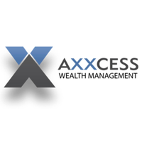 Axxcess Wealth Management, LLC