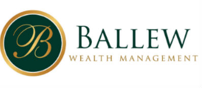 Ballew Wealth Management logo