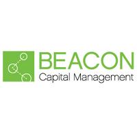 Beacon Capital Management, Inc.