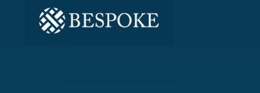 Bespoke Investment Group LLC