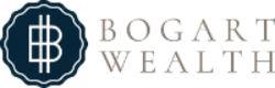Bogart Wealth, LLC logo