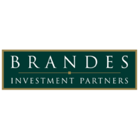Brandes Investment Partners, L.P.