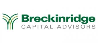 Breckinridge Capital Advisors