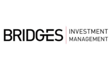 Bridges Investment Management logo