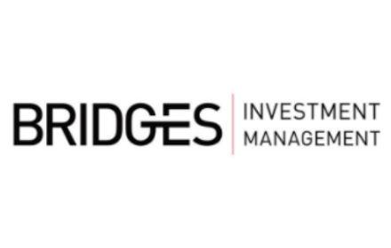 Bridges Investment Management logo