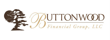Buttonwood Financial Group, LLC logo