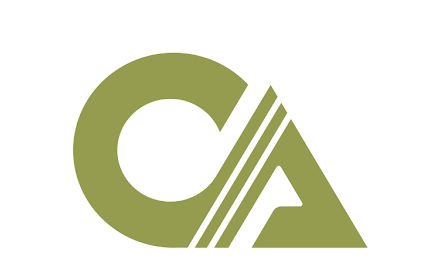 Cambridge Advisors Inc. logo
