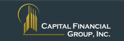 Capital Financial Group Inc