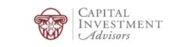 Capital Investment Advisors, LLC