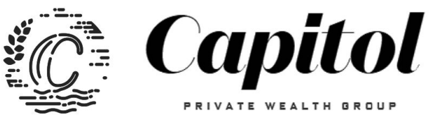 Capitol Private Wealth Group logo