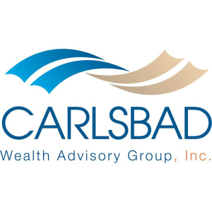Carlsbad Wealth Advisory Group