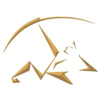 Centaurus Financial, Inc.