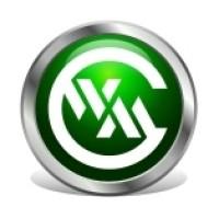 Centricity Wealth Management, LLC logo