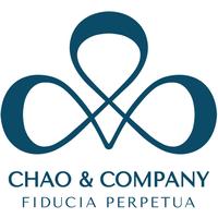 Chao & Company, Ltd. logo