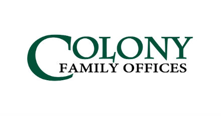 Colony Family Offices, LLC logo