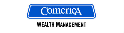 Comerica Wealth Management