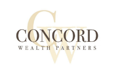 Concord Wealth Partners