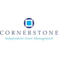 Cornerstone Advisors Asset Management, LLC logo
