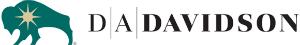 D.A. Davidson & Co.