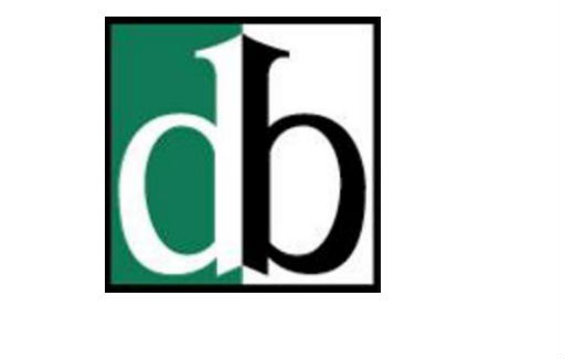 Dickmeyer Boyce Financial Mangement logo