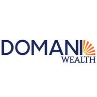 Domani Wealth, LLC. logo